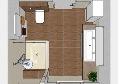 Badezimmer 1.0
